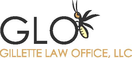 Gillette Law Office, LLC